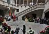 Sant Jordi a Palau