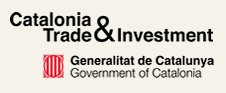 Catalonia Trade & Investment