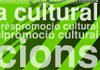 El Govern destina 3,75 milions d'euros a ajuts per a la  restauració i conservació d'immobles de notable valor cultural