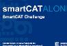 El Govern reforça l'estratègia SmartCAT per donar resposta als nous reptes de la Catalunya digital
