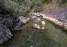 nano fluvial