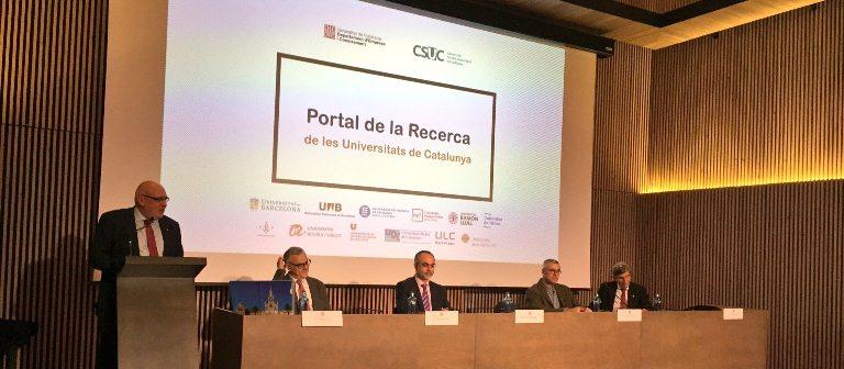 Presentació PRC