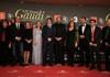 El president ha assistit a la Gala dels Premis Gaudí