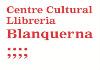 Butlletí activitats setmana CCLBlanquerna