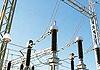 El Govern amplia el termini dels contractes d'eficiència energètica a 12 anys per promoure l'estalvi en els equipaments de la Generalitat