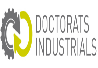 Doctorats Industrials