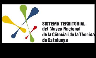 Sistema territorial