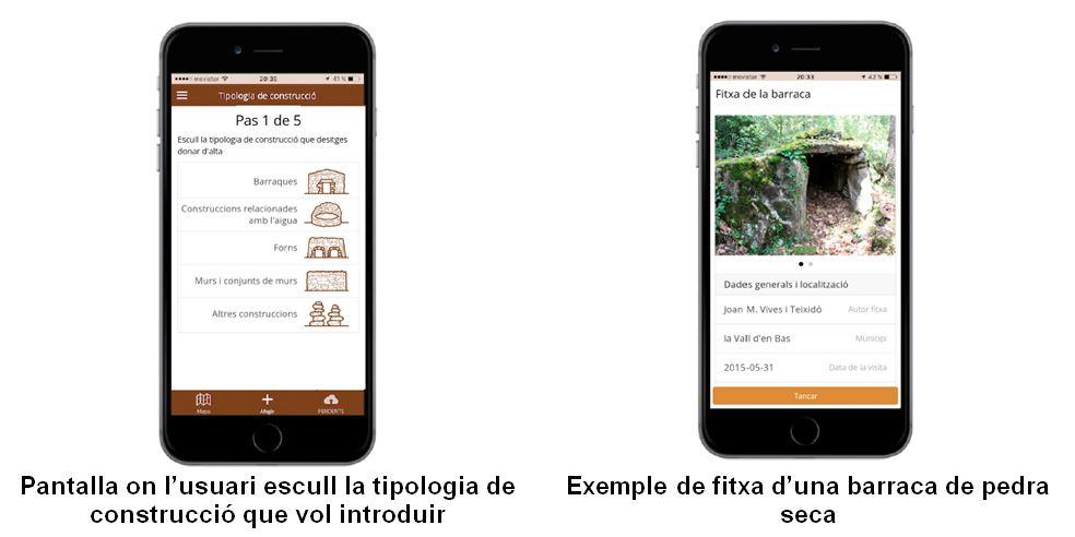App per mòbil
