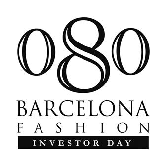 080 Investor Day