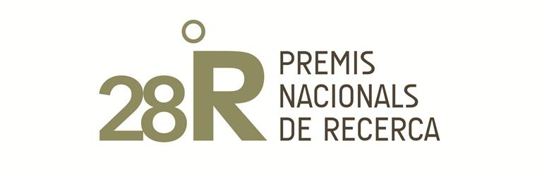 Logotip PNR