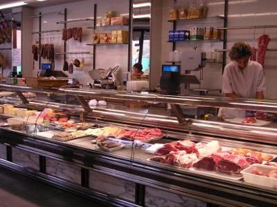 El Govern acorda destinar 27 M€ a la convocatòria d'ajuts per a la millora de la transformació i comercialització d'aliments i la mitigació del canvi climàtic
