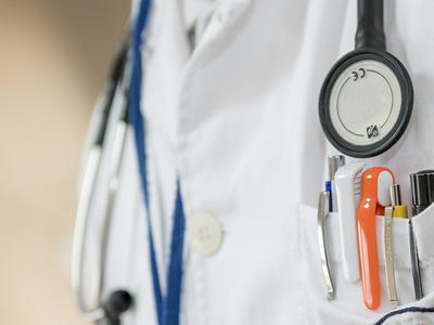 El Govern aprova un Pla per impulsar la salut des de tots els àmbits de l'acció de Govern i la societat