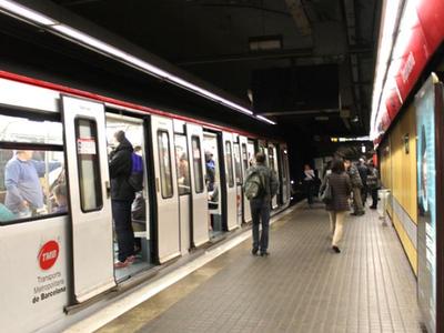 El Govern dona llum verda a la creació de la Taula Social del Transport  Públic