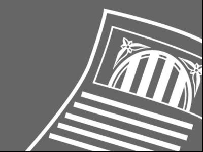 El Govern dona llum verda a la memòria preliminar per a la reforma de la normativa que regula els serveis funeraris