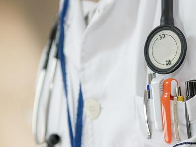 El Govern aprova el Projecte de llei de creació de l'Agència Catalana de Medicaments i Productes Sanitaris