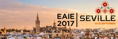 EAIE Sevilla