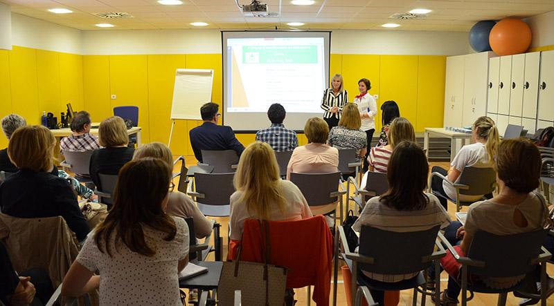 Departament de Salut (Lleida)