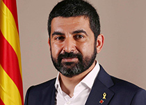 Chakir El Homrani Lesfar