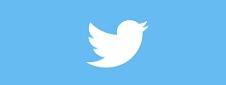 Twitter de Quim Torra