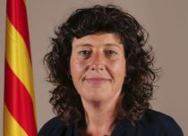 Teresa Jordà i Roura