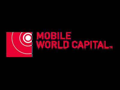 Fundació Barcelona Mobile World Capital