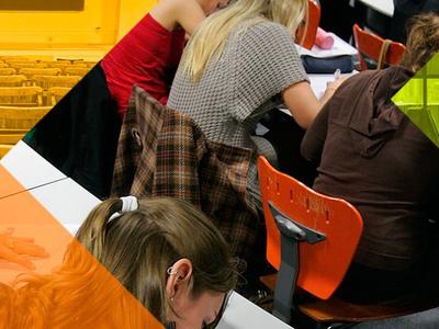 El Govern aprova mantenir per al curs vinent els mateixos preus universitaris i rebaixes a les rendes més baixes