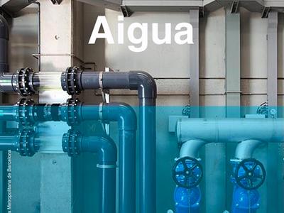 El nou ens, que gestionarà la xarxa d'abastament d'aigua en alta per a 4,5 milions d'habitants, reforçarà el control públic i la democratització social a través de la participació ciutadana