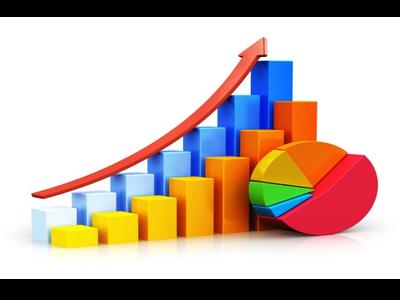 El Govern aprova el Programa anual d'actuació estadística per al 2018