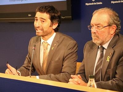 Puigneró i Reñé