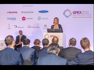 Inauguració Gepex