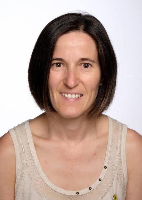 Divina Farreny, nova gerent de la Regió Sanitària Lleida i de la Regió Sanitària Alt Pirineu i Aran