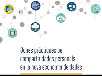 Informe Bones pràctiques Big Data