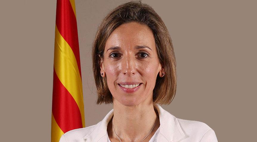 Maria Àngels Chacón i Feixas