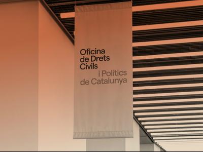 El Govern crea el Consell Assessor de l'Oficina de Drets Civils i Polítics