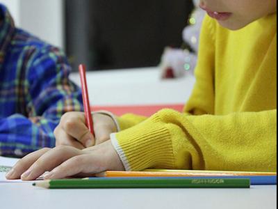 El Govern modifica el Decret d'admissió d'alumnat per afavorir la igualtat en l'accés al sistema educatiu