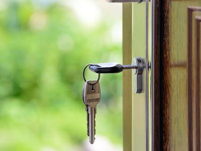 La Generalitat destinarà 20 milions euros a la compra de pisos provinents d'execucions hipotecàries