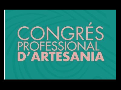 I Congrés Professional d'Artesania