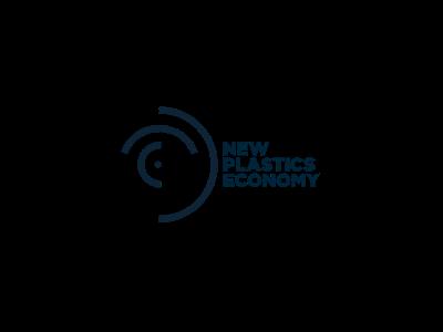 New plastics economy