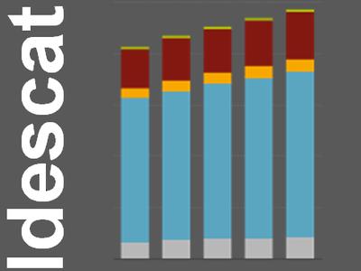 Miniatura PIB20184