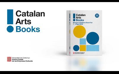 Catalan Art Books