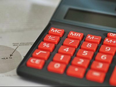 El Govern aprova els criteris per prioritzar les noves necessitats de despesa durant la pròrroga pressupostària