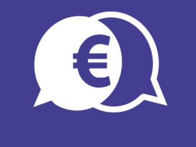 El Govern encarrega iniciar les negociacions amb l'Estat per fer efectiu l'augment salarial del 2019 i el retorn de la primera part de la paga extra del 2013