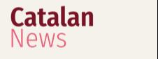 Catalan News