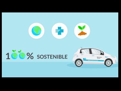 Vehicles sostenibles