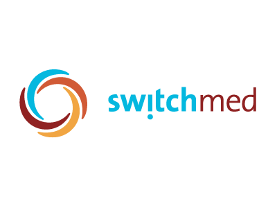 Logo Switchmed