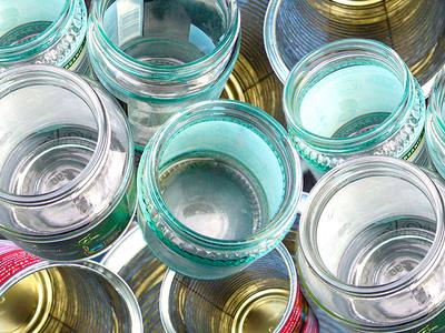 El Govern aprova la memòria preliminar de l'Avantprojecte de llei de residus