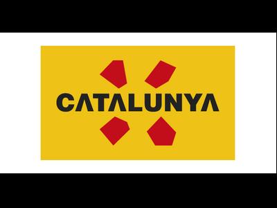 Catalunya s'incorpora a la Junta Directiva dels Membres Afiliats a l'Organització Mundial del Turisme
