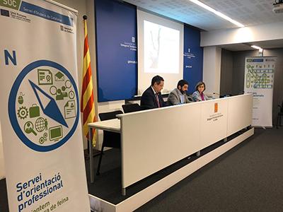 SOC Lleida