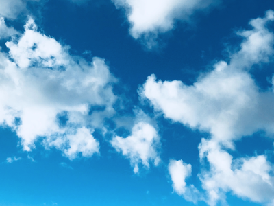 Una regió colombiana tria la tecnologia de l'empresa catalana Meteosim per millorar la seva qualitat de l'aire
