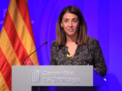Catalunya impulsa una llei pionera contra l'antigitanisme